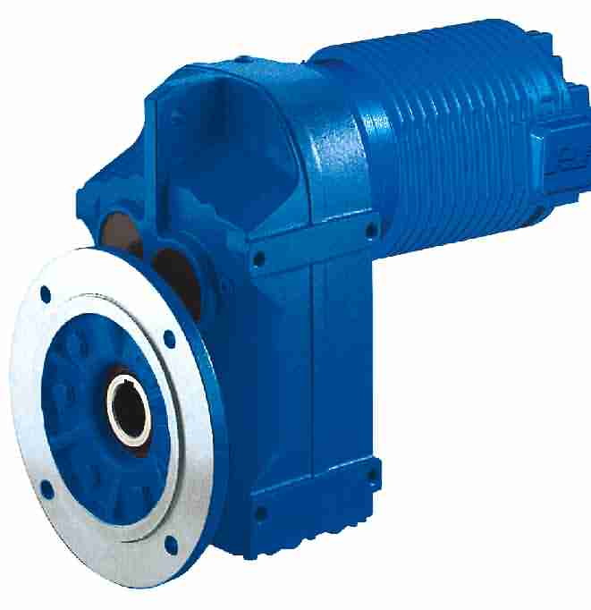 F helical gear reducer, speed reducer, gearbox ( gear reducers, speed reducers gearboxes)