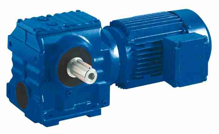 helical gear reducer, speed reducer, gearbox ( gear reducers, speed reducers gearboxes)