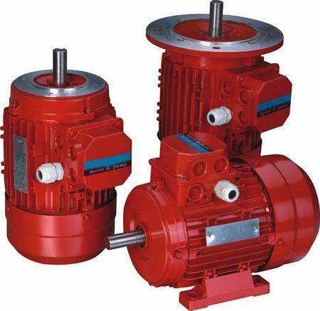 Y2 Series Motors,electric motors,y2 motors,ys motors,yd motors,YC