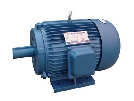 electric motors,y2 motors,ys motors,yd motors,YC motors,Y motors