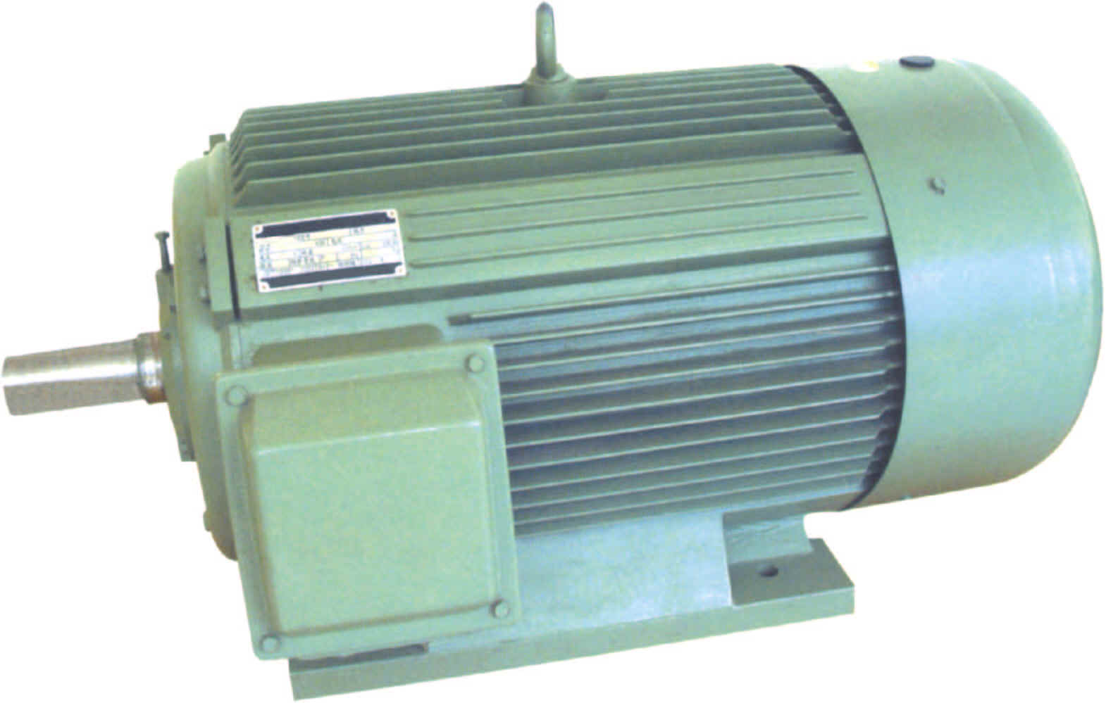 Electric motors y2 motors ys motors yd motors yc motors y Electric ac motors