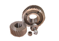 worm reducer| worm gearbox| speed reducer| worm gearboxes| speed reducers| worm reducers| ,Helical gear reducers, gear reducer,reducer,Variators,speed variators,Cyclo reducers