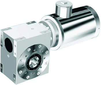 Chemical Food & Beverage industry worm reducers, worm gearboxes, planetary gearboxes,speed reducers, variators,helical gear,sprial bevel gears, agricultural gearboxes, tractor gears, truck gears